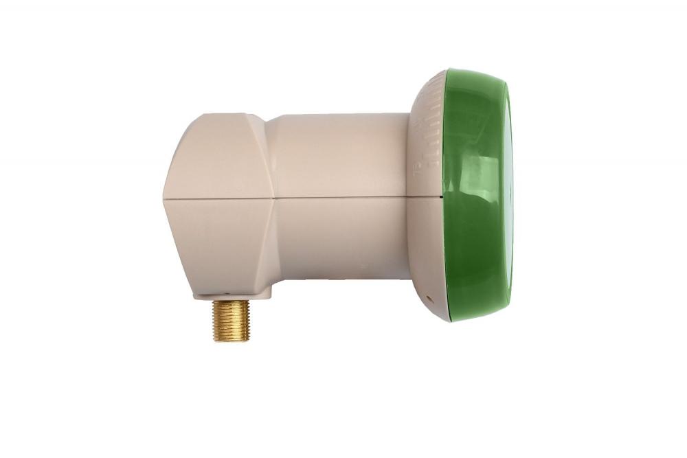 Humax Green Power LNB 313 Universal Single-LNB