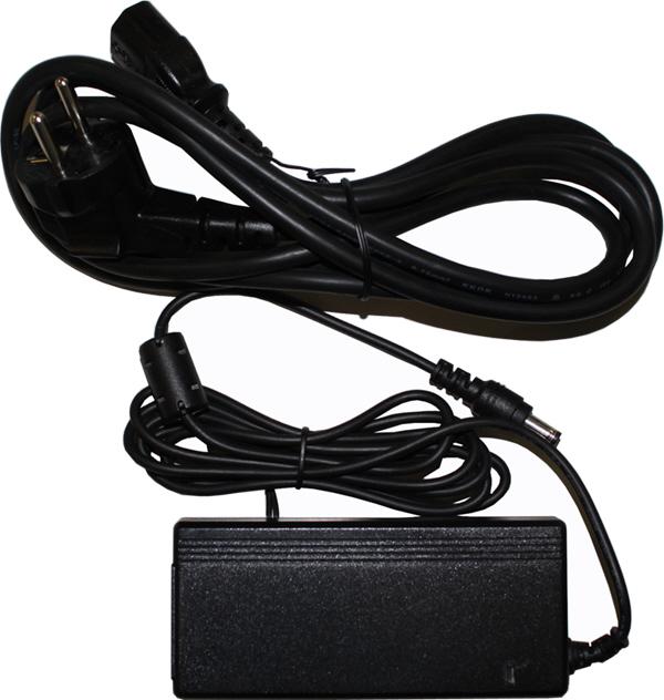 Selfsat SNIPE 220V/230V Netzteil für die SNIPE 1 und SNIPE 2 Serie