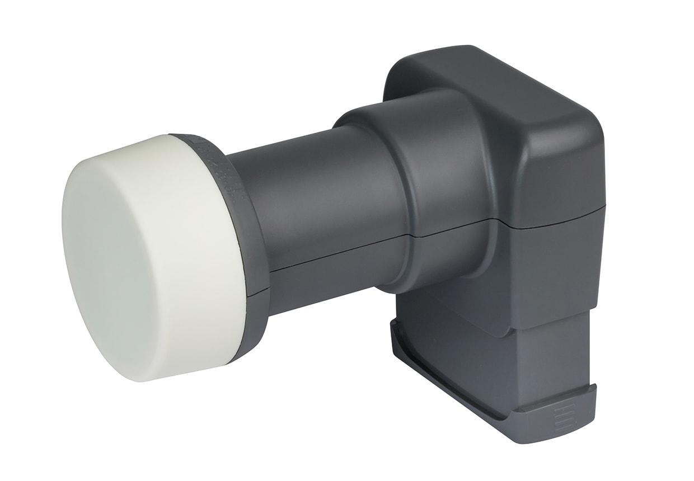 Kathrein KEL 4124 Uni Cable LNB, 40mm Feed, SCR-Einkabelsystem, Unicable 2