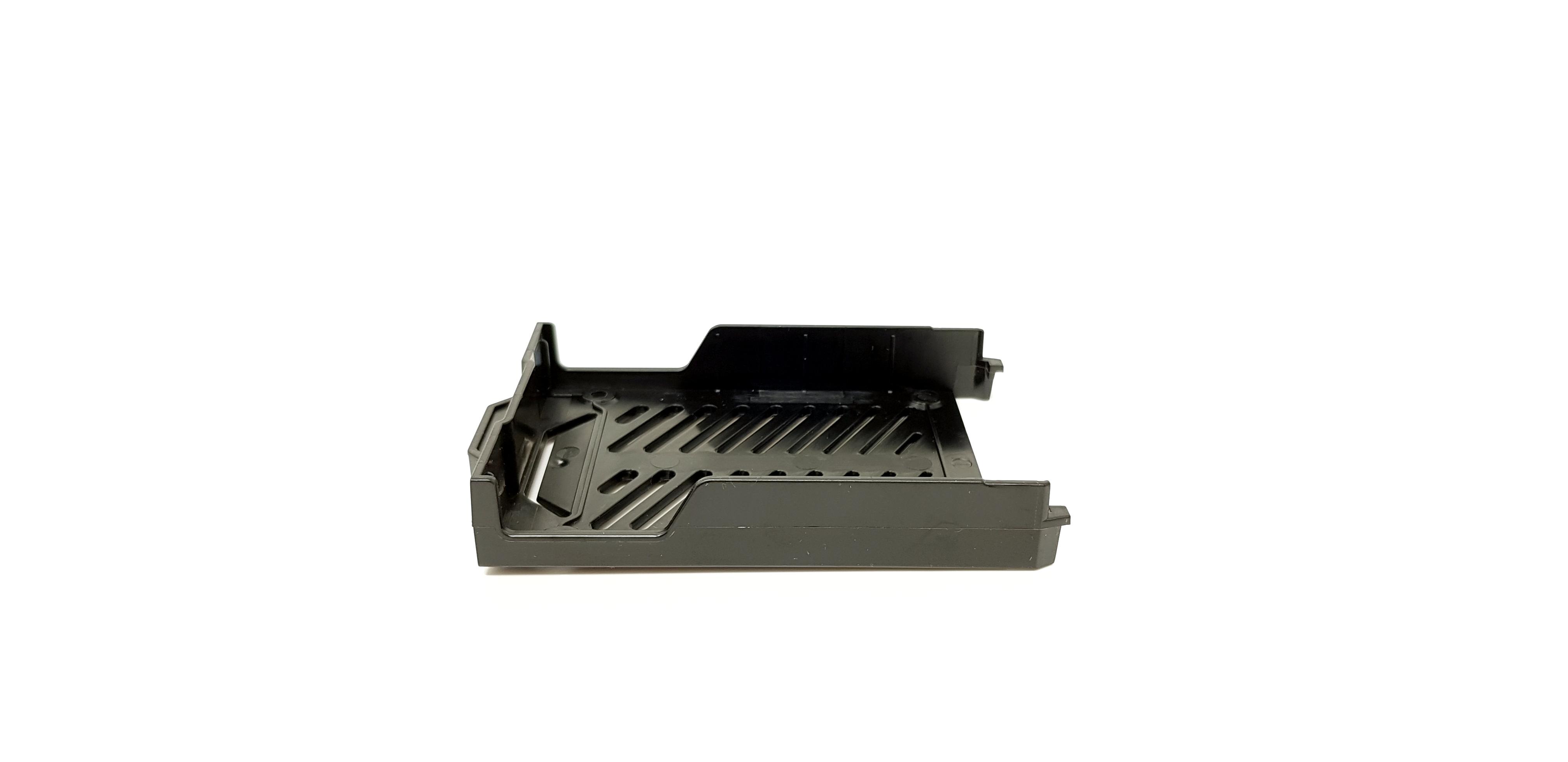 Dreambox DM900 UHD Festplattenhalter
