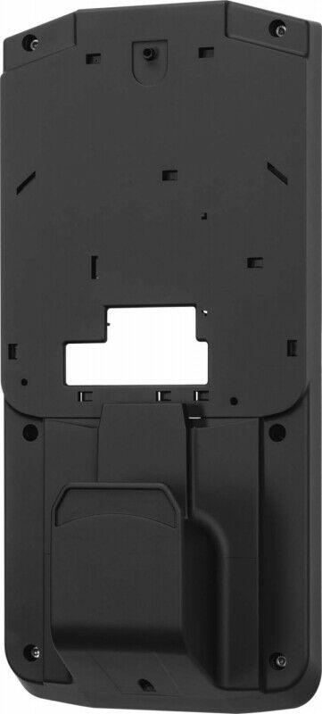 ABL Sursum Montageplatte für Wallbox eMH1 (WHEMH10)