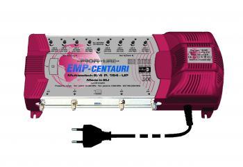 Multischalter EMP Centauri Profi Class 9/4 MS9/4PIU-5 V10