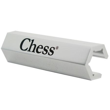 Chess F-Montageschlüssel F-Montage-Schlüssel Aluminium Montagehilfel