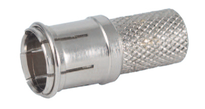 Kathrein EMK 02 F-Quickstecker 7mm
