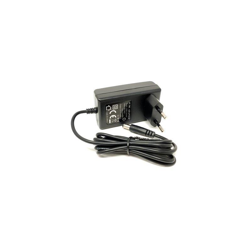 Dreambox DM520 HD / DM525 HD Netzteil