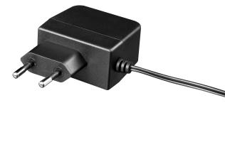 Ersatz Netzteil (Power Adapter MAG 250) für MAG-250 original