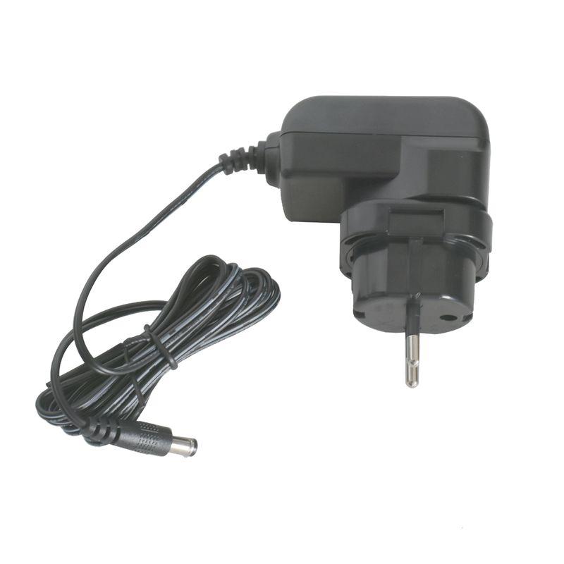 Mag Orginal 254 / 256 /256W1/ 322 / 322W1 / 410 / 349w3 /350 / 351 Reisenetzteil, UK auf EU Adapter