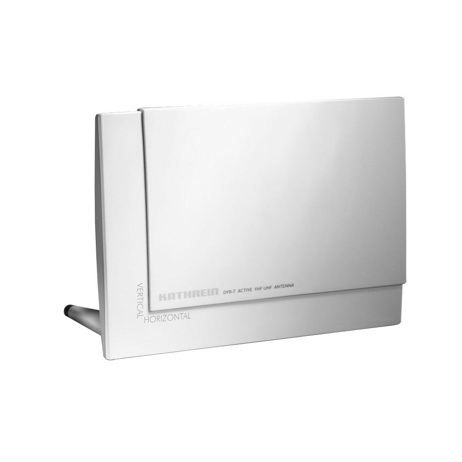 Kathrein BZD 30 DVB-T/T2 Zimmerantenne Indoor